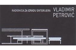 radzizeptrvicvbbg_logo