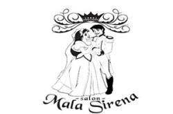 slvecimomalasizm_logo