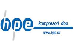 srkmprhpekomprs_logo