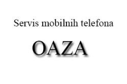 srvmmtlfoazalzr_logo