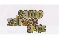 zdrhrsmzdrspajzb_logo