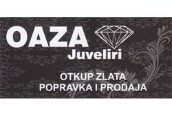 zltareoazajuvelrilzr_logo