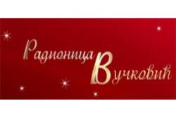 zltburvckovicrbg_logo