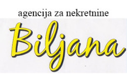 agznkbiljngrumar_logo