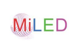alsivindhitechtbg_logo