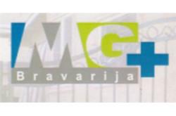 brvmgjhusnovisd_logo