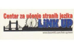 cntzusjzlnkuppoz_logo