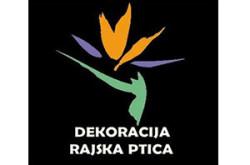 dekrjskpticaubgd_logo