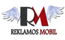 Reklamos Mobil