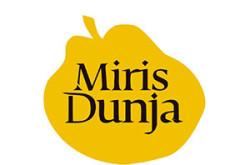 kafmirisdunjadpo_logo
