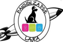 pazpselajkavpobr_logo