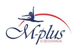 plsmplszplnskbgd_logo