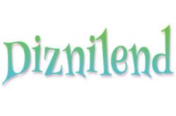 predustdiznldvrc_logo