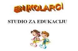 stdzedensklrcpoz_logo