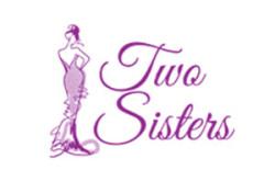 svchljtwosysnsd_logo