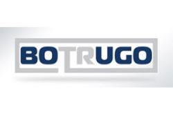 ugoprmbotrugobl_logo
