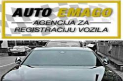 agzrvatemagostg_logo