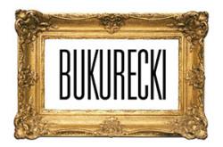 imtrdbukrckisrbj_logo