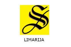 limrsnsadprmrska_logo