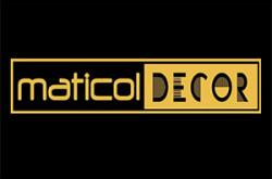 maticdecorofbgd_logo