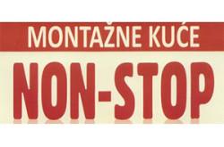 mntzkucenonstsv_logo