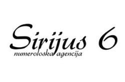 numagsirjusgbgd_logo