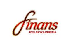 pclrsopfinanspvru_logo