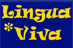 skjlingvivakrsbgd_logo