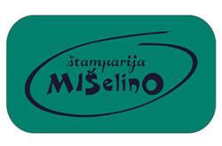 stmpmslinocacak_logo