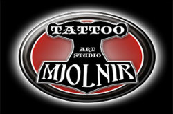 tattartsmjlnirnsd_logo