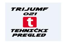 tptrijumfsakansad_logo