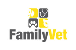 veterinar family vet novi sad