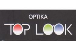 1461935007_opttoplookrmnzm_logo