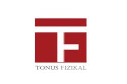 amzftonusfzkbmp_logo