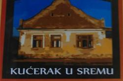 apkcrksrmvsrcinu_logo