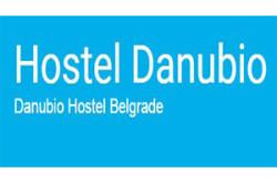 hostldanubiodsb_logo