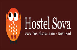 hostlsovaiognsad_logo
