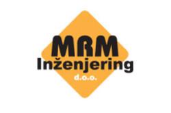 incegrmrminznjns_logo