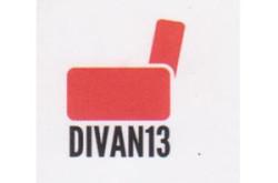izndivantrinstetvz_logo