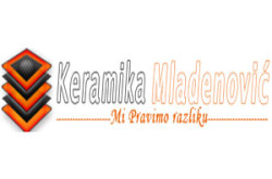 krukrmldnvclbgd_logo