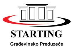 legiukzstrtingbtya_logo