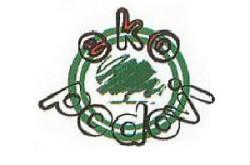 lmekopdoviupaltn_logo