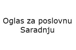 oglzpsrdnjljsnsad_logo