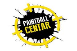 painbllklbcetbgd_logo