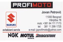profmottoojpsrvs_logo