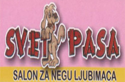 sinpsawdogjvrnsd_logo