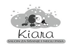 slzsisinpskiaradrc_logo