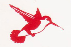 srvzbciklekolibjbr_logo