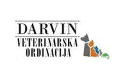 veadarvinbbrnsad_logo