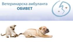 vetraobivetvbzvz_logo